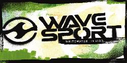WA Logo Banner 001-191