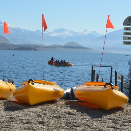 Kayaks Accessories Nz Made Mission Kayaking